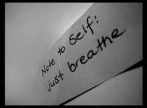 just-breathe-source