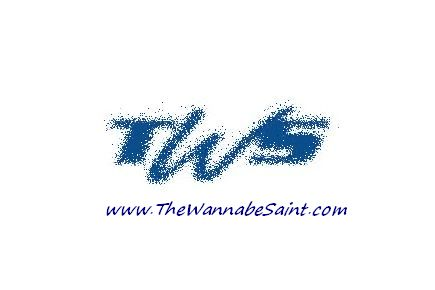 tws logo sand web address