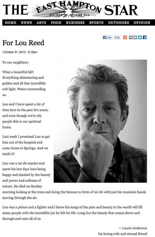 8C9557528-tdy-lou-reed-newspaper-clipping-131101-new.blocks_desktop_medium