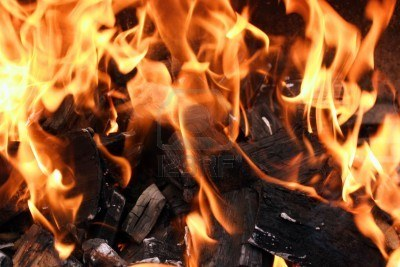 6240739-barbecue-grill-flame-burning-wood-ash-close-up