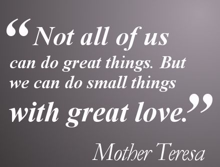 47115-ExcellentQuotations.com-Mother-Teresa
