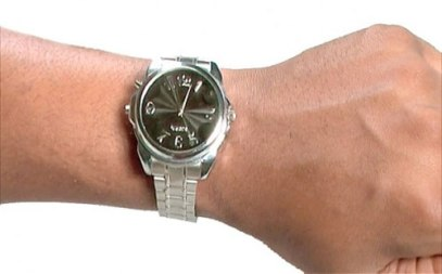 wrist-watch-spy-camera