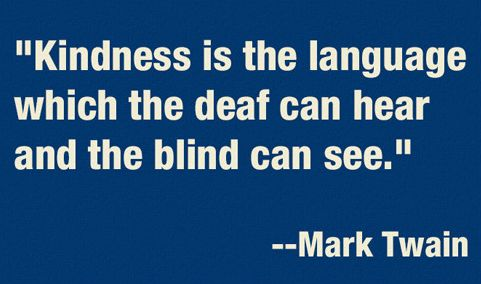 021313-kindness-quote-612x339