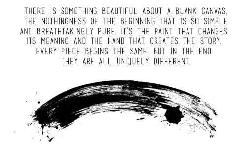 Breathing-Black-Quote-Paint